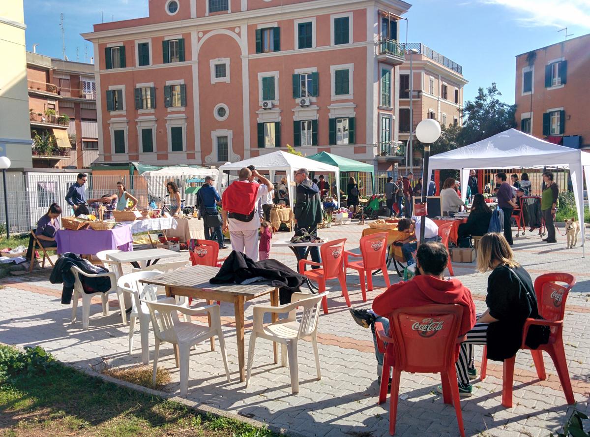 Interni Di Villa Certosa : Villa certosa: il comitato di quartiere e i cittadini chiedono il