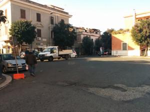 Villa_Certosa_Piazza