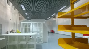 biblioteca collina pace (1)