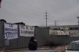 tpl proteste (8)