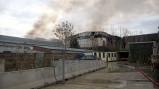 Incendio capannone cinesi (1)