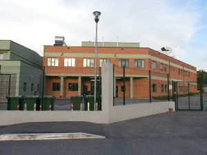 Liceo di CastelVerde