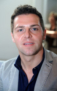 Sardone(PD)