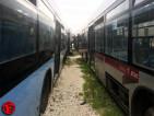 autobuslongoni2