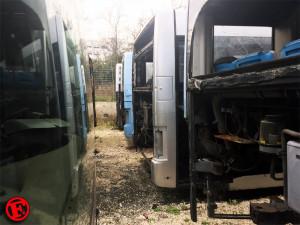 autobuslongoni5