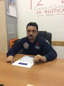 Alessandro Leoncini