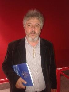 Roberto Mastrantonio-Vmunicipio
