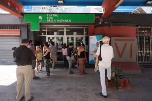 chiusura teatro tbm (5)
