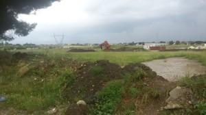 terreno sequestrato rocca cencia (5)
