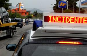 incidente-stradale-segnale-caramba