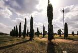 Parco_di_Centocelle_-Roma