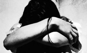 violenza_donna03