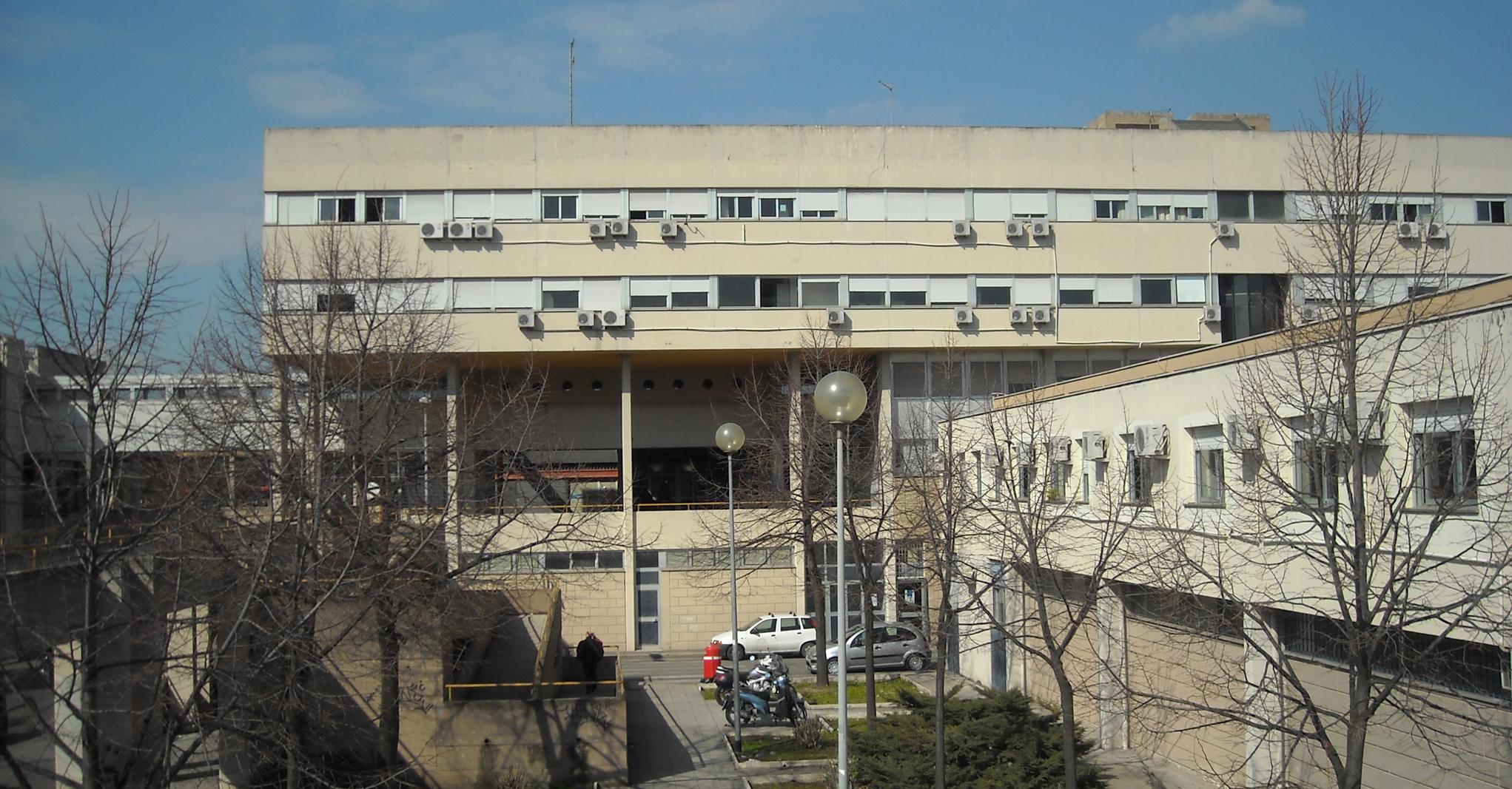 municipio-vi-esterno
