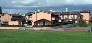 Casale Tor Vergata