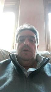 Giuseppe_Valentini_Villa_Gordiani_Sfratto