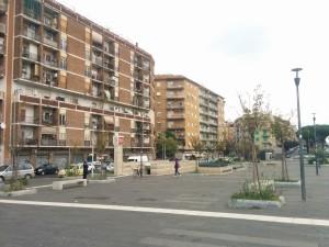 Piazza Gardenie_2