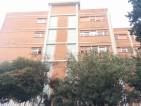 Scuola_Massaia