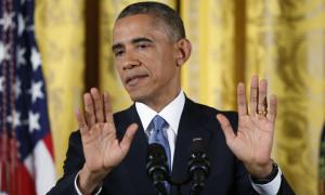 obama-newser
