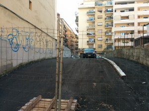 Cantiere_infinto_via_giovannoli_2