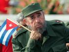 Fidel_Castro_2