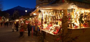 Mercatini-Natale-Roma-Provincia-Piazza-Navona-2014