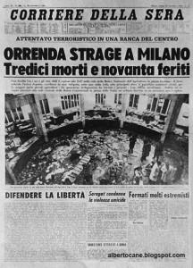 strage_piazza_fontana4