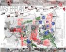 Masterplan V Municipio
