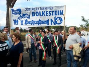 bolkestein-marcia-corteo-ambulanti-(2)-8e28