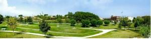 Parco Fabio Montagna