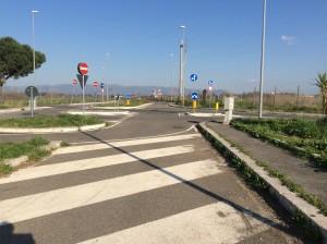 colle-monfortani-strada-chiusa-2