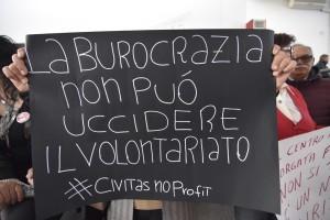 civitas-difende-il-suo-lavoro