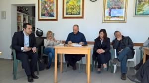 commissione-trasparenza-del-comune