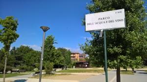 parco-dellacqua-e-del-vino