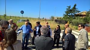 la-commissione-al-lavoro-per-cercare-di-aprire-parco-e-strada