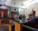 voto-unanime