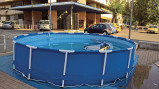 piscina-web-ok