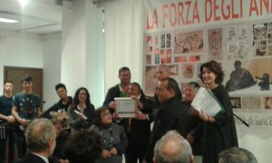 premiazione-primo-premio-2