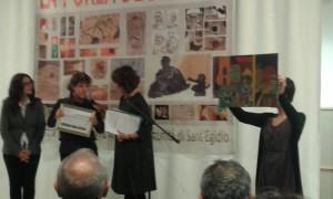 premiazione-secondo-premio-2