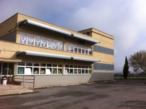 scuola-castelverde