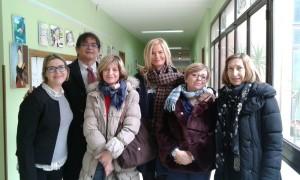partecipanti-allevento-tra-cui-genitori-di-marco-professoressa-fracassi-presidente-dellonlus