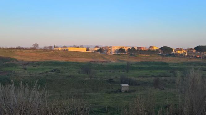 la-valle-della-morte-dove-il-progetto-prevede-24-palazzine