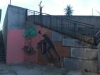 murales-2-2