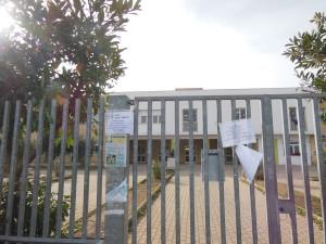 ingresso-scuola-corcolle