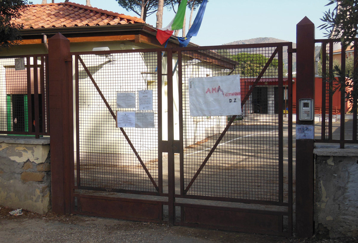 ingresso-scuola-san-vittorino