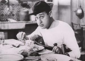 alberto-sordi-un-americano-a-roma-1954-di-steno