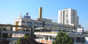 centro-commerciale-le-torri-2