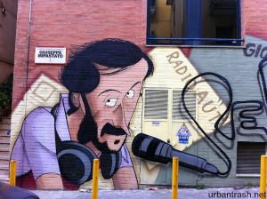 peppino-impastato-murales