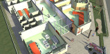 edifici-pubblici-barete_2-800x400