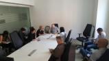 commissione-trasparenza