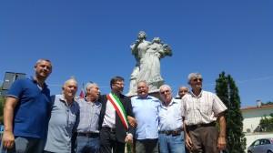 associazione-arco-castellaccio-e-sindaco-di-arcevia